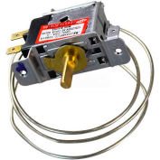Thermostat For Turbo Air, TUAGNA-240L-4