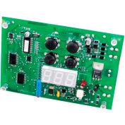 Controller For Carter Hoffman, CAR18616-0229