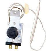 Thermostat Assembly For Bunn, BUN07045.0002