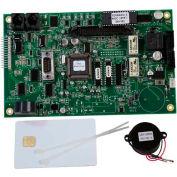 Control Board For Turbo Chef, TUCNGC-3026-1
