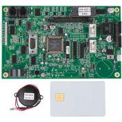 Control Board For Turbo Chef, TUCNGC-3059-101