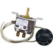 Thermostat For Beverage Air, BEV502-293B