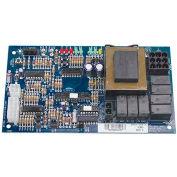 Control Board For Manitowoc, MAN2006199