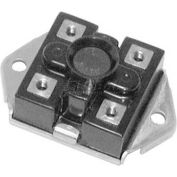 High Limit Thermostat mr 4-11 For Curtis, CURWC-37345
