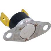 Ready Thermostat For Southbend, SOU1177440