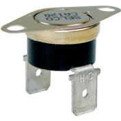 Thermostat - Snap Disc For Turbo Chef, TUC102086