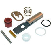 Valve Repair Kit For Henny Penny, HEN17120