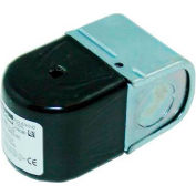 Coil, For Jackson, 4810-100-06-18