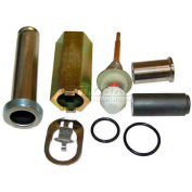 Repair Kit For Cleveland, CLE11278