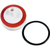 Repair Kit For CMA Dishmachines, CMA03623.00