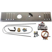 Retrofit Kit, Safety For 900 Series For Blodgett, BLO52301