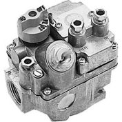 """Gas Valve, 1/2"""" For Southbend, 1053995"""