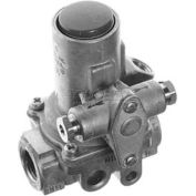 """Safety Valve, 3/8"""", FPT X 3/16"""" Tube For Garland, 1415703"""