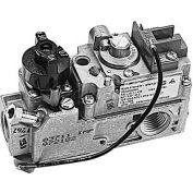 """Gas Control Valve at - 1/2"""" For Imperial, IMP1283"""