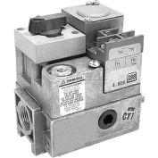 "Gas Control Valve 3/4"" 24V For Groen, GRO077973"
