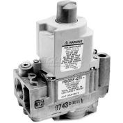 "Gas Control Valve 3/4"" 24V For Cleveland, CLE22231"