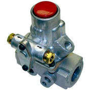 Oven Safety Valve, 1/2 For Nieco, 2122
