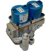 Gas Valve 1/2 For Groen, GRO098443