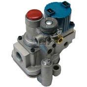 Gas Valve For Groen, GRO088260