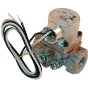 "Valve, Gas Solenoid, 1/2"", 120V, For Nieco, 2003"