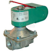 Valve, Solenoid - Gas 120V For Market Forge, MAR10-7694