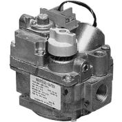 Valve, Gas Safety- 7000 Series For Montague, MTG2065-6