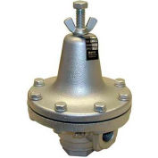 Steam Pressure Relief Valve, For Vulcan, 880028