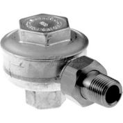 Steam Trap, For Market Forge, 10-4755