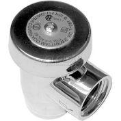 """Vacuum Breaker 1/2"""", 125 PSI For Jackson, JAC4820-003-06-13"""