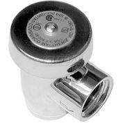 Vacuum Breaker, For Blakeslee, 05913