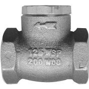 Valve, Check - 1/2 For Cleveland, CLE106156