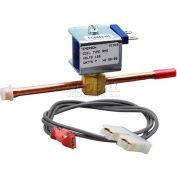 Hot Gas Valve Kit For Scotsman, SCO11-0562-21