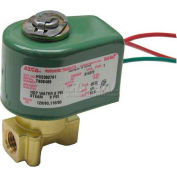 Solenoid Valve For Cleveland, CLE22199