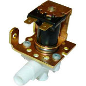 Valve, Water Solenoid -120V For Scotsman, SCO12-2313-01