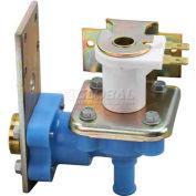 Water Inlet Solenoid - 230V For Scotsman, SCO12-2922-02