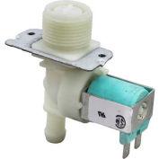 Water Valve - 110/120V For Scotsman, SCOA32405-001