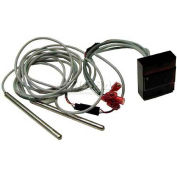 Digital Thermometer For Jackson, JAC6685-400-04-00