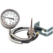 Gauge, Temperature 20-220 F For Champion, CHA113622