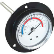 Thermometer For Randell, RANHD-THR9901