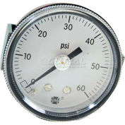 Pressure Gauge For Champion, CHA109812