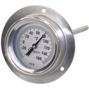 Thermometer For Bally, BAL017000