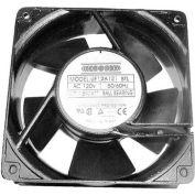Cooling Fan 115V, 2700 For Star, STA2U-200558