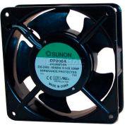 Cooling Fan, 230V, 3100 RPM, 106 CFM, For Crescor, 0769-029-K1