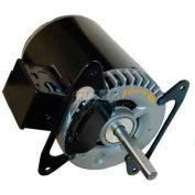 Motor 200-240V, 1/2-.14 HP, 1P For Duke, DUK153036SED