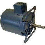 Motor 2 Speed 120V, 1/2-1/4HP, 1725/1140 For Duke, DUK153565SED