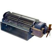 Blower Motor 120V For Hatco, HATR02.12.066.00