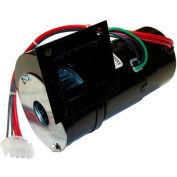 Blower Assembly For Vulcan, VUL354984-1
