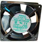 Cooling Fan, 115V, 3100 RPM, 117 CFM, For Middleby, 27392-0002