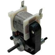 Fan Motor 120V For Prince Castle, PRI21251-2