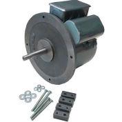 Motor For Jade, JAD8400119000